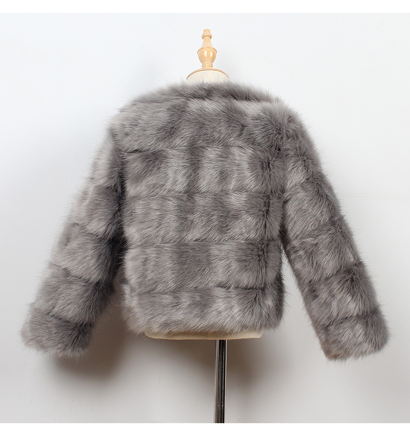 kids fur coat 4882288135_741428826