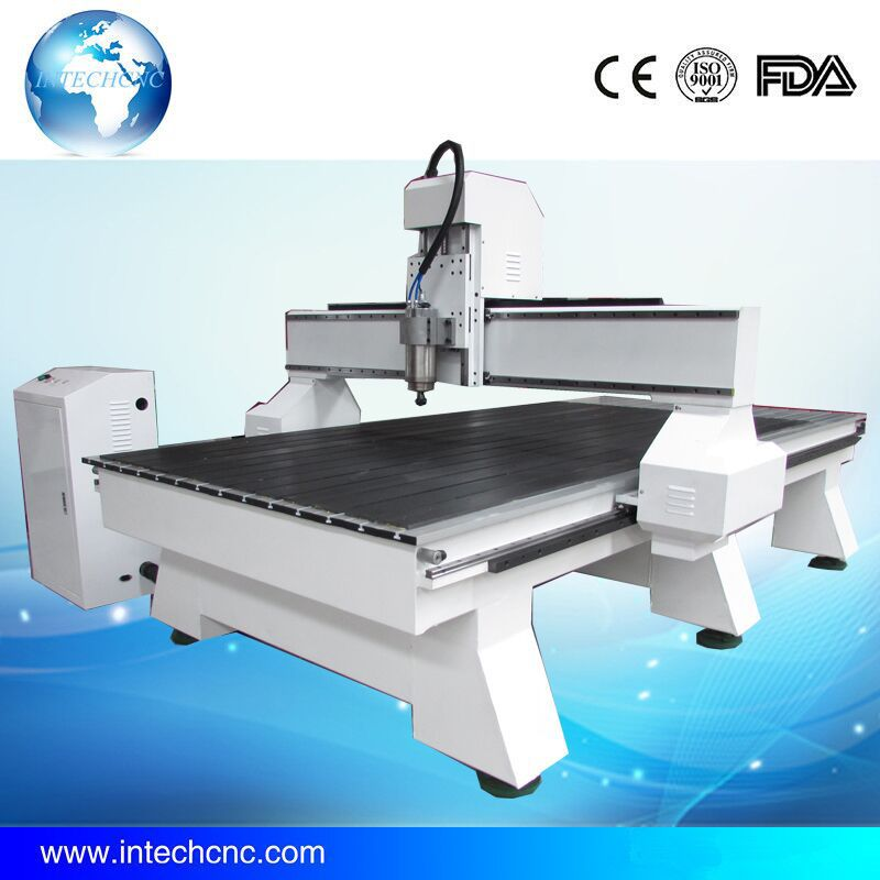 US $7800 6 |China popular precision cnc machining,cnc carving marble  granite stone machine 1530-in Wood Routers from Tools on Aliexpress com |  Alibaba