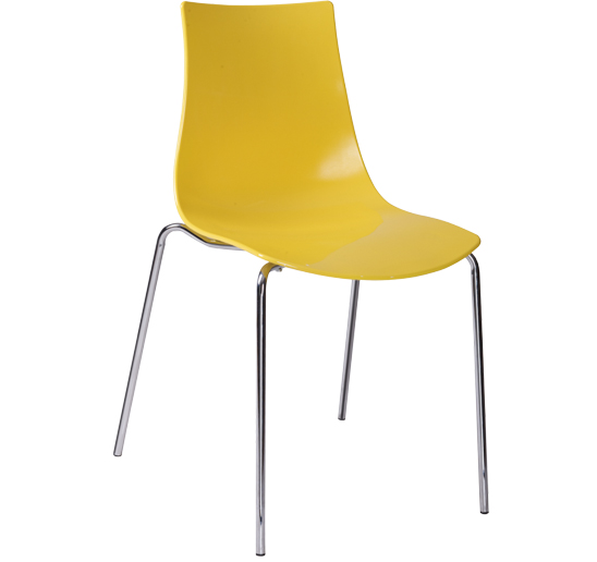 Modern Metal Dining Chairs compare prices on modern metal dining chairs- online shopping/buy