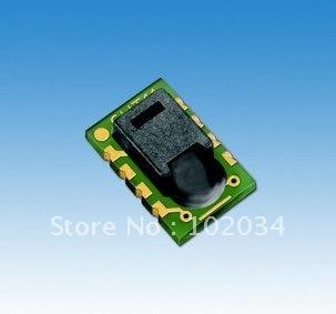 100% original new Digital Humidity Sensor Temperature Sensor SHT15100% original new Digital Humidity Sensor Temperature Sensor SHT15