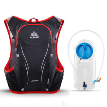 AONIJIE Outdoor Water Bags Hydra