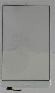 Для Huawei Mediapad M5 8,4 SHT-AL09 SHT-W09 сенсорный экран дигитайзер панель Стекло сенсор инструменты