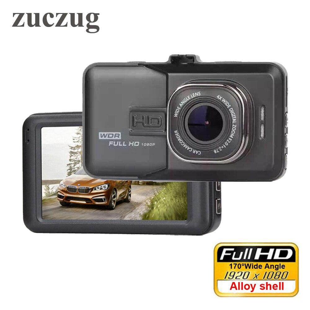 """Здесь продается  2016 Factory sale 3.0"""" Mini Car DVR Camera G30 Camcorder 1080P Full HD Video Registrator Parking Recorder G-sensor Dash Cam  Автомобили и Мотоциклы"""