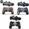 New Fashion  juventus football team Skin Cover for PS4 Controller Decal Stickers