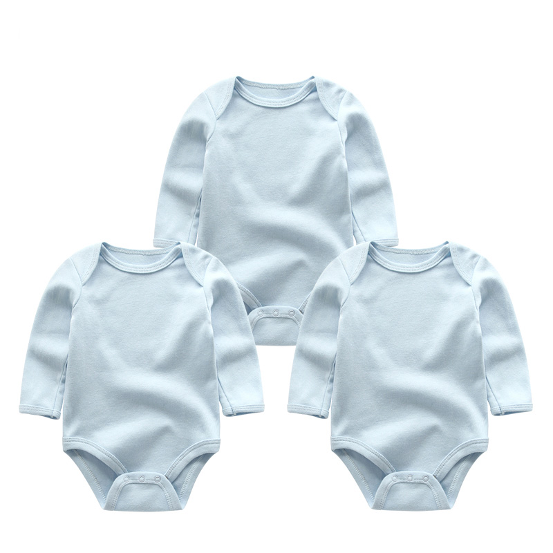 Baby Clothes3014