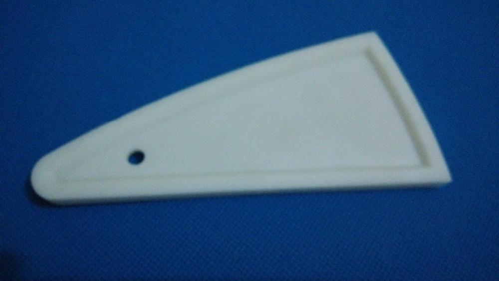 Free Shipping 5pcs Per Order Good Quality And Economic DIY Use Silicone Sealant Wiper Sealant Profiler Silicone Smooth Spatula