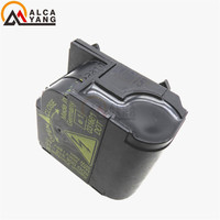 5DD 008 319 10 5DD008319 10 D2S D2R Xenon HID Headlight Starter Igniter Ignitor Socket Box