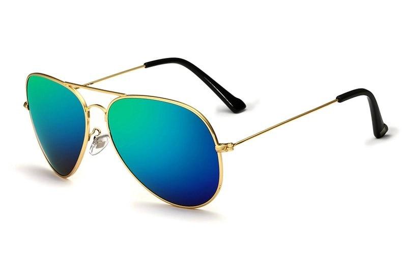 5e55ece368a Dropwow VEITHDIA Classic Fashion Polarized Men women s Sunglasses ...