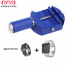 CRESTED Brand Watch Tools Watches Strap Repair Detaching Dev