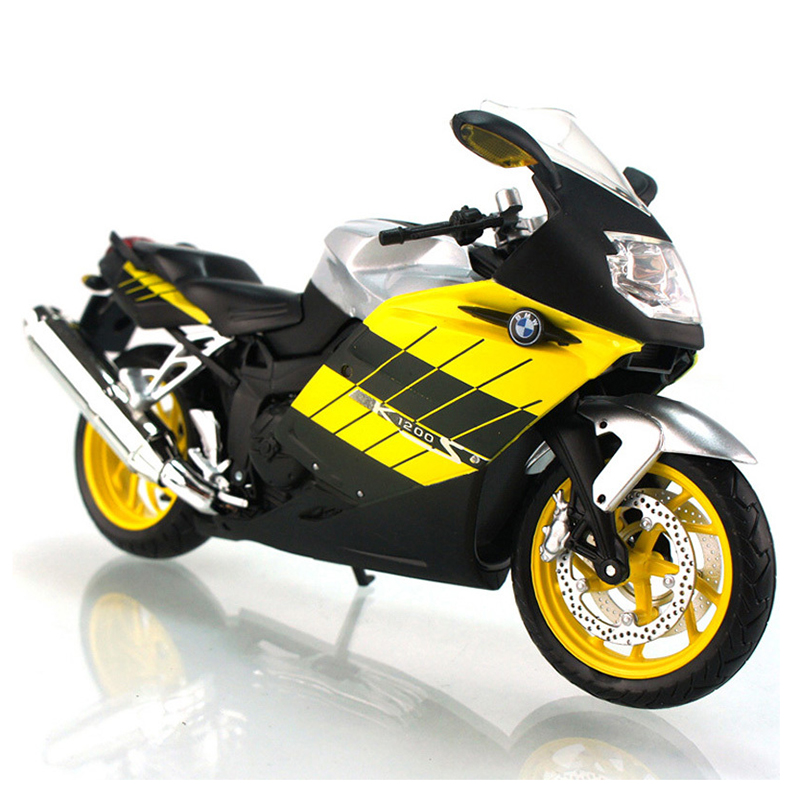 best place to buy rc cars with K1200s Yellow 112 Motorcycle Model 112 Scale Metal Diecast Models Motor Bike Miniature Race Toy For Gift Collection on 4 Amazing Diy Planes And How To Build Your Own additionally Free Shippingphilippines Airline Model 747 Promotion Gift Airplane Model16cm Rc Plane Model Plane Mockup Aircraft Model further K1200s Yellow 112 Motorcycle Model 112 Scale Metal Diecast Models Motor Bike Miniature Race Toy For Gift Collection in addition Joycity Motorcycle Models Cb1300sf Black 112 Scale Alloy Metal Diecast Models Motor Bike Miniature Race Toy For Gift Collection further Kwsk Z800 Orange 112 Scale Alloy Motorcycle Metal Diecast Models Motor Bike Miniature Race Toy For Gift Collection.