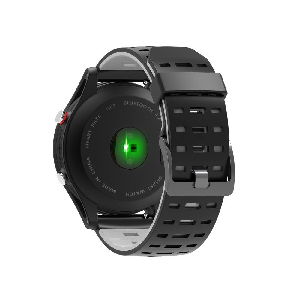 HTB1h.piX9tYBeNjSspaq6yOOFXad - Smartwatch F5 GPS Heart Rate Monitoring Bluetooth Sport 2018 Model
