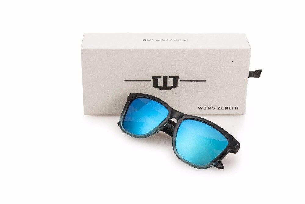 Donne Gli Delle Di 137 15 Occhiali Polarizzati Pezzo Proteggere Lenti Occhi 122 Uv400 Da Blu Blocchi Unisex Moda Sole OqXw6xEP
