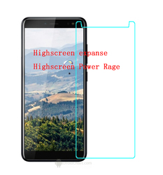 На Алиэкспресс купить стекло для смартфона for highscreen power rage tempered glass 2.5d premium screen protector film for highscreen expanse glass protector