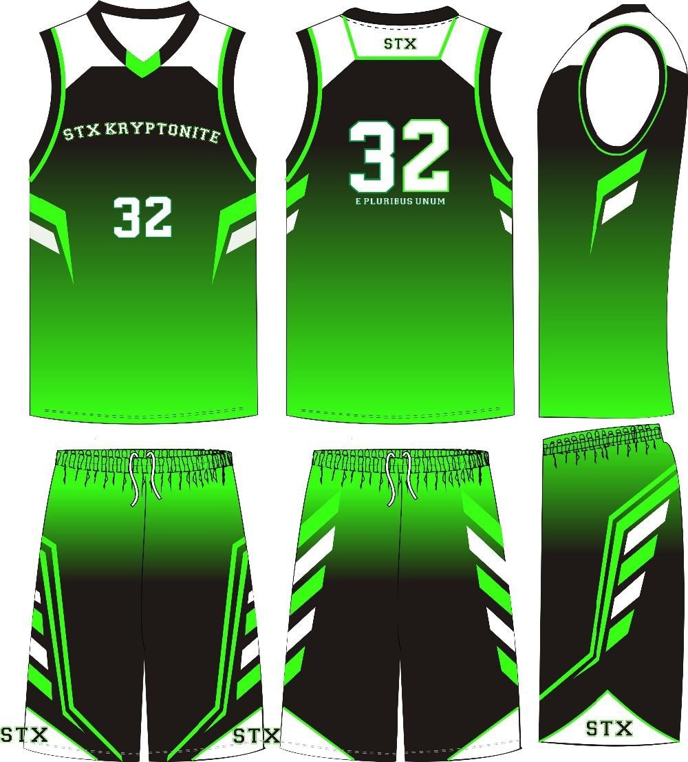 Personal Customize Basketball Jersey We Can Customize Design