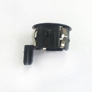 Image 5 - Di ricambio Sensore di Parcheggio Fermo Trim per Toyota FJ Cruiser Tundra 2007 2014
