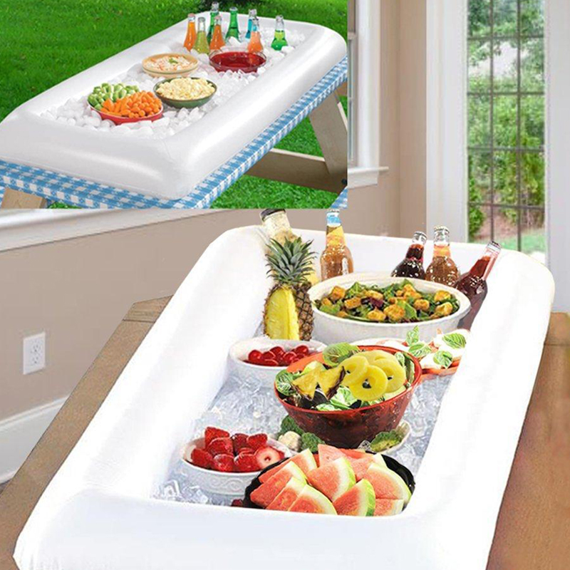 inflatable-salad-serving-bar-cooler-buffet