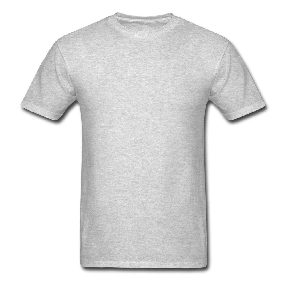 Plain T Shirts For Printing Philippines