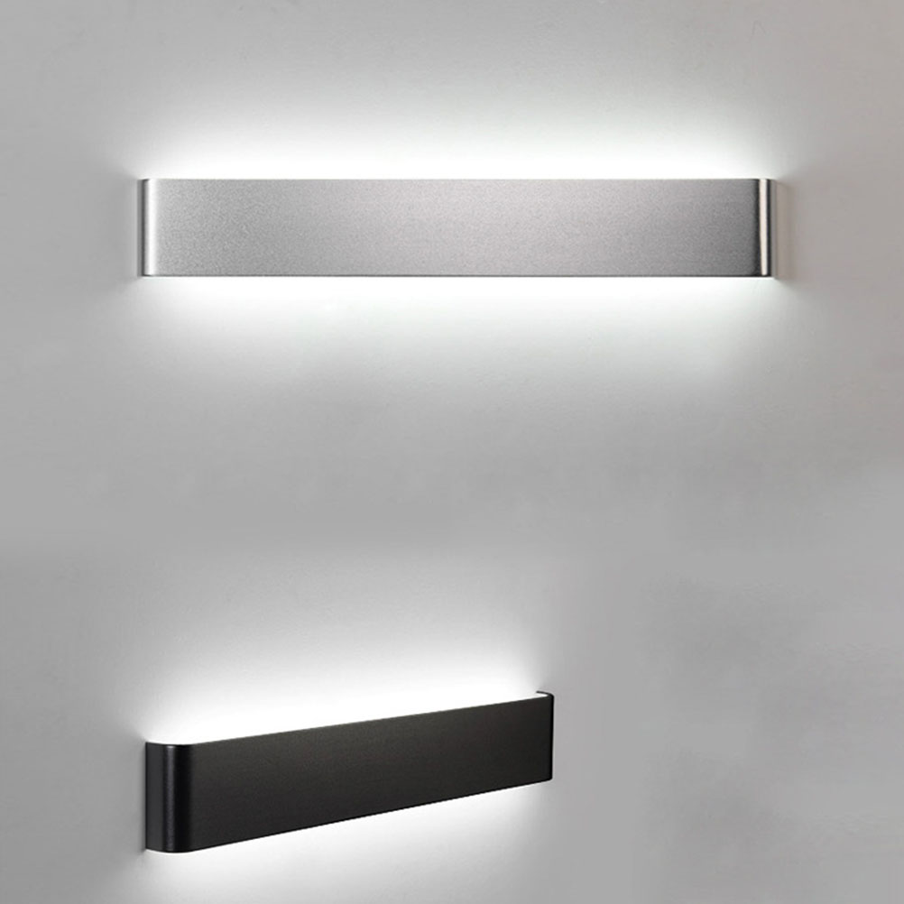 modern wall sconces lighting collection of wall sconces modern  - high quality modern wall sconces lighting promotion shop for high