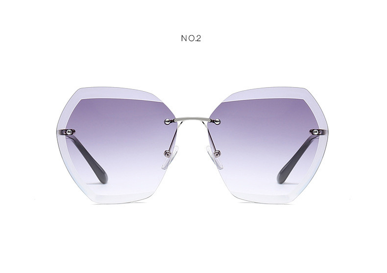 HTB1h.softrJ8KJjSspaq6xuKpXaQ - Luxury Vintage Rimless Sunglasses Women Brand Designer Oversized Retro Female Sunglass Sun Glasses For Women Lady Sunglass 2018