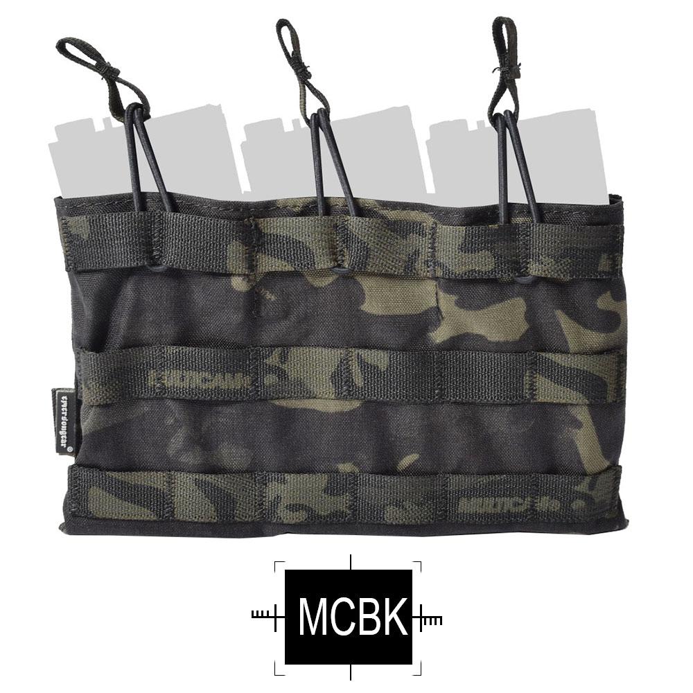 mcbk-1