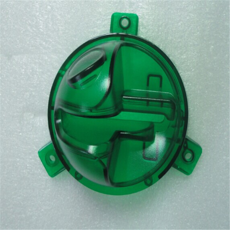 NCR 6625 NCR 6622 FDI Anti Fraud Device Anti Skimmer ATM Parts-in Printer Parts from Computer & Office    1