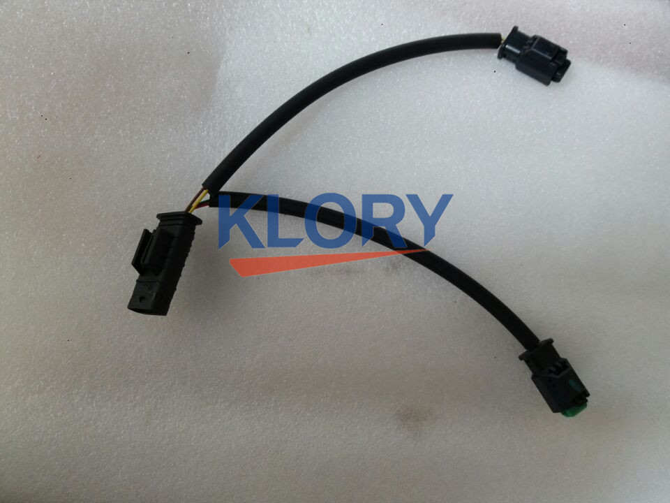 US $10 0 |9804315380 Automatic transmission harness connector