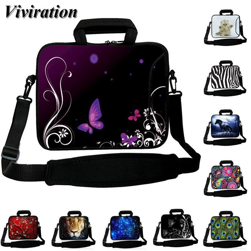 17524ab88175 Женская сумка для ноутбука 14