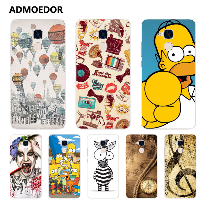 For Bq Aquaris V Case,silicon Panda Painting Soft Tpu Back Cover For Bq Aquaris V 5.2 Phone Fitted Case Shell Elegant And Graceful Phone Bags & Cases