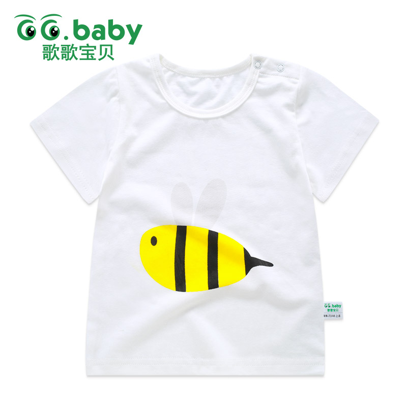 2017-Watermelon-Tops-Baby-Boy-Summer-Tshirt-Baby-Girls-Newborn-Short-Sleeve-Cool-Cotton-Baby-Clothes-Boys-Infant-Cartoon-T-shirt-3