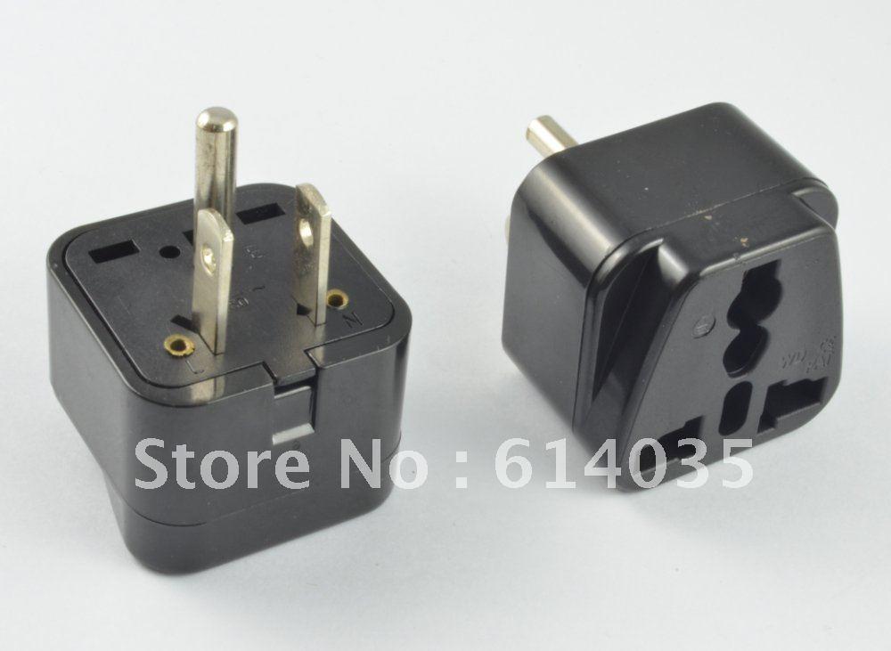 Popular Thailand Power Plug Buy Cheap Thailand Power Plug
