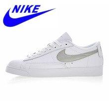 Disfruta Nike Envío Compra En Blazer Y Del Gratuito 4qxtAwg