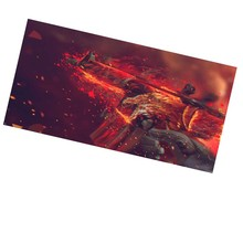 Mairuige Csgo Mouse Pad 700x300x3mm Pad To Mouse Notbook Computer Mousepad Hot Sales Gaming Padmouse Gamer To Laptop Mouse Mat modest mouse modest mouse strangers to ourselves 2 lp