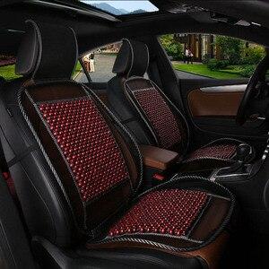 New Car Seat Cover Cushion Aut