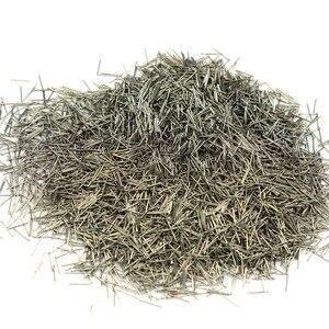 Image 5 - 1000g Polieren Nadeln Edelstahl Pins Magnetic Tumbler Mag Polierer 0,2mm/0,3mm/0,4mm/ 0,5mm/0,6mm