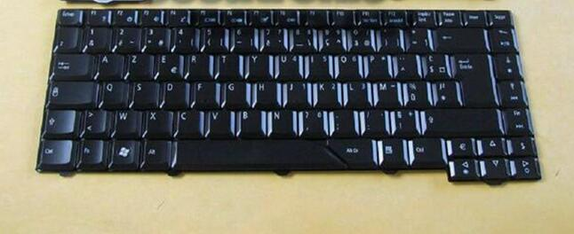 Keyboard For Acer Aspire 5730 5910 5920 5921 5922 6920