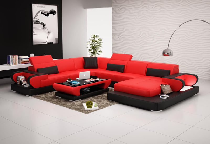 Superb Normal Leather Wooden Sofa Set Designs Prices In Pakistan Theyellowbook Wood Chair Design Ideas Theyellowbookinfo