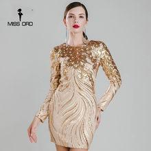 ed79fc5234 Popular Sequin Tight Dresses-Buy Cheap Sequin Tight Dresses lots ...