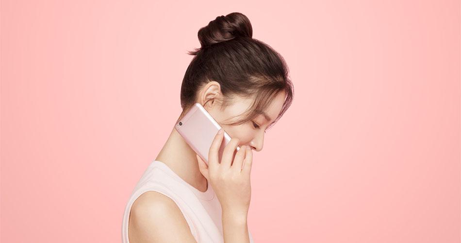 Xiaomi Redmi 5A 01