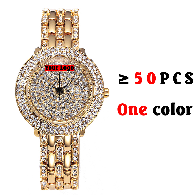 Type V067 Custom Watch Over 50 Pcs Min Order One Color( The Bigger Amount, The Cheaper Total )