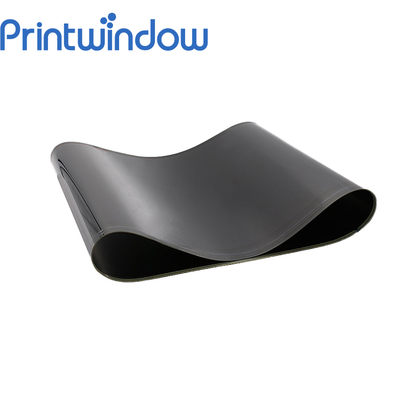 Printwindow Transfer Belt Sleeve for Xerox C2260 2265 2263 7120 7125 7220 7225 ITB non oem toner refill kit chip compatible for fuji xerox workcentre 7120 7125 7220 7225 kcmy