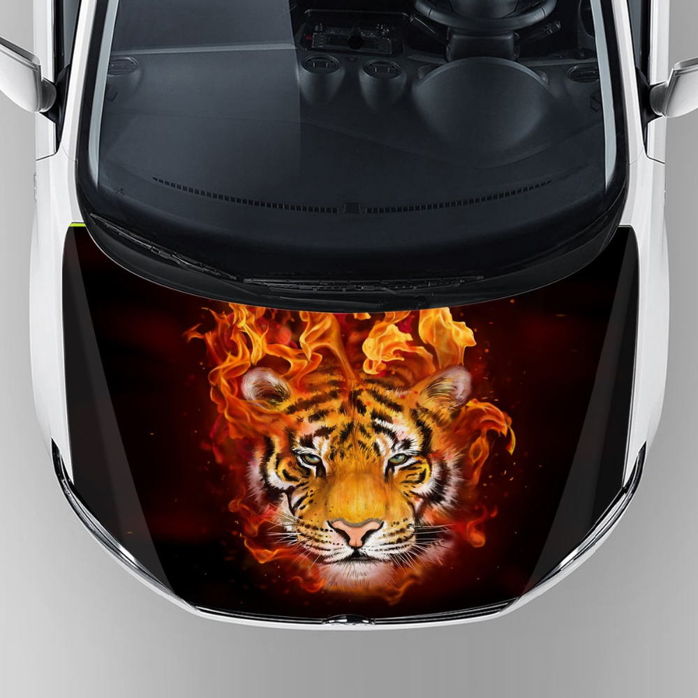 online sale protective car hood bonnet camouflage vinyl wrap reusable removable adhesive car decal stickers with waterproof alibaba co uk hot sale car accessories 2016 uk glad design vinyl car wrap for hood bonnet made in 3m material