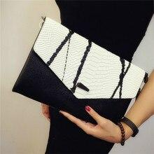 Горячая Распродажа, модная женская сумка на плечо из натуральной кожи, персонализированная сумка-мессенджер из воловьей кожи с узором «крокодиловая кожа», женские сумки-клатчи
