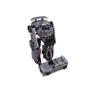 Image 5 - חדש הגעה שינוי צעצועי ילדים קלאסי הדבורה Optimus ראש רובוט מכוניות צעצועי 7 סגנונות דמויות ילדי חינוך צעצוע מתנות
