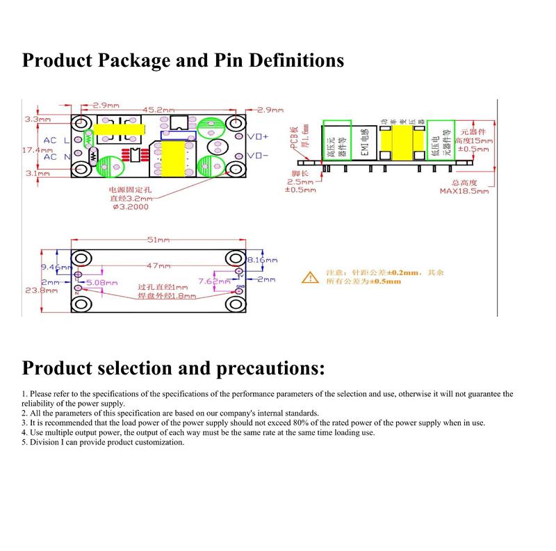 SM-PLG06A_Page5