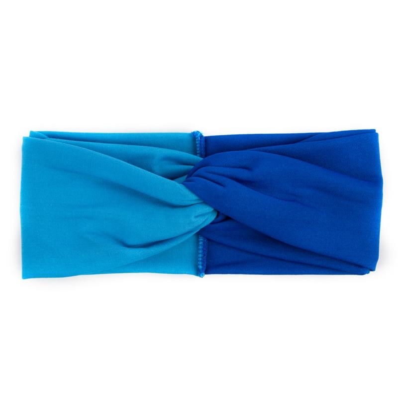 Light Blue Blue
