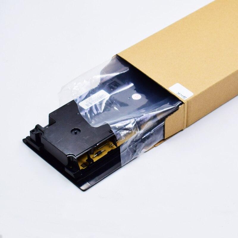 Original Bloc D'alimentation Adaptateur ADP-160CR N15-160P1A Pièce De Rechange pour Sony PlayStation 4 PS4 Console Mince 2000 Série