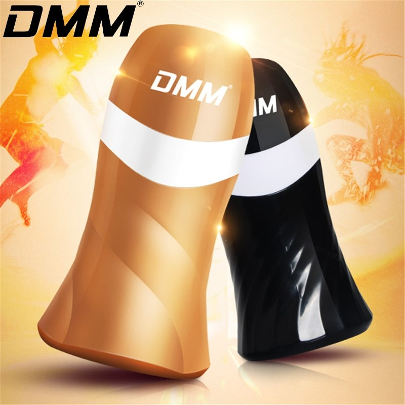 DMM Masturbation Cup Powerful Vibrator Artificial Vagina Pockets Pussy Sex Male Masturbator Suck Vibrator Adult Sex Toys For Men dmm masturbation cup powerful vibrator artificial vagina pockets pussy sex male masturbator suck vibrator adult sex toys for men