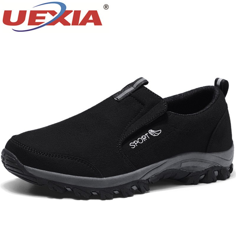 UEXIA Hot Men Shoes Fashion Casual Shoes Men Comfortable high quality Zapatillas de deporte adult Leisure Breathable Footwear women platforms lats shoes 2015 casual shoes ladies fashion footwear creepers lace up single shoes mujer zapatillas de deporte
