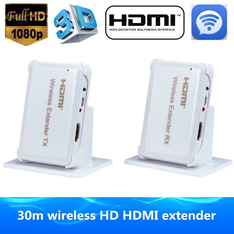 it 242 wireless signal paper