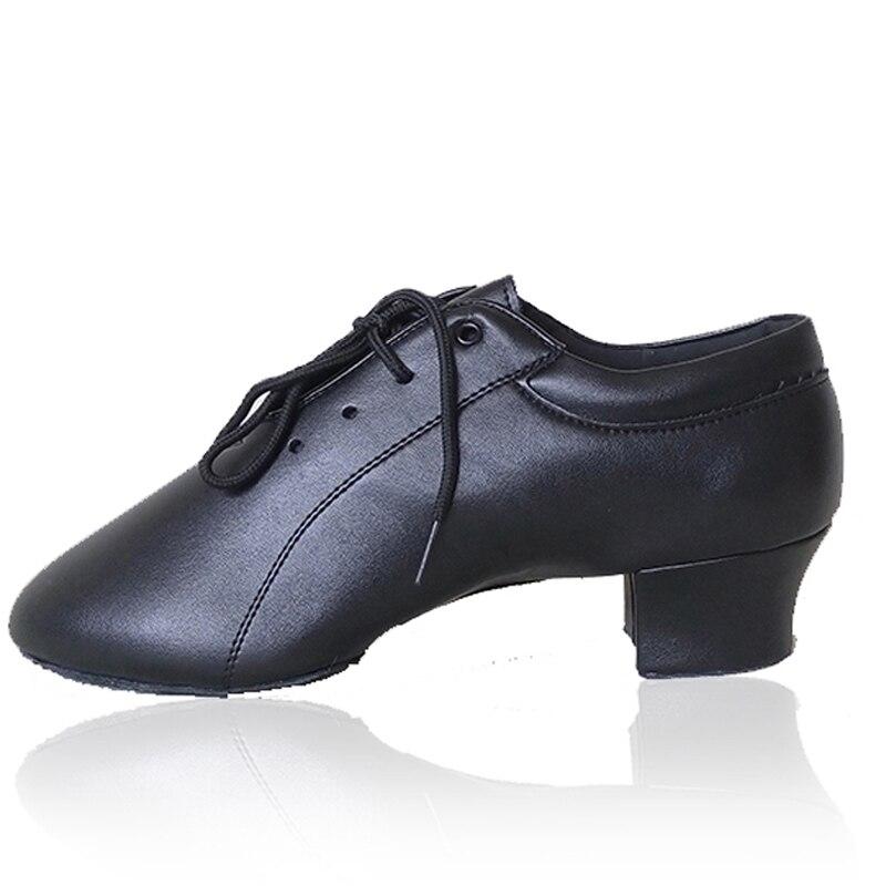 scarpe pratica tango